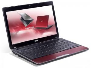Ремонт ноутбуков Acer в Брянске