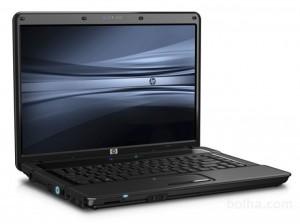 Ремонт ноутбуков Hewlett-Packard (HP) в Брянске