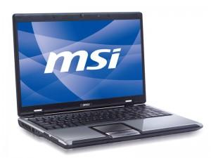 Ремонт ноутбуков MSI в Брянске