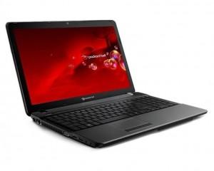 Ремонт ноутбуков Packard Bell в Брянске